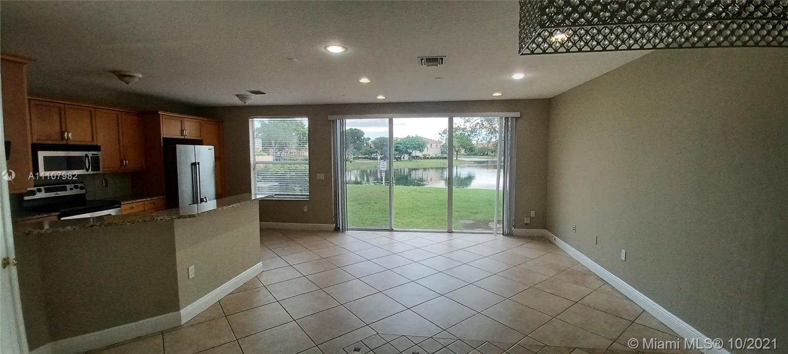 Main property image for  4715 SW 164th #4715