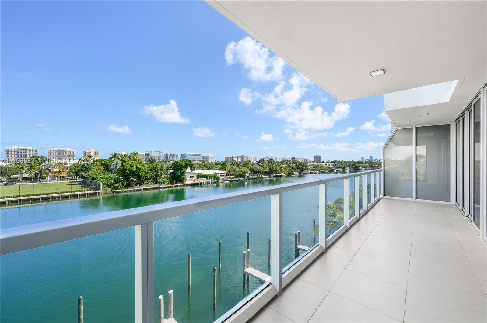 Main property image for  9521 E Bay Harbor Dr #503