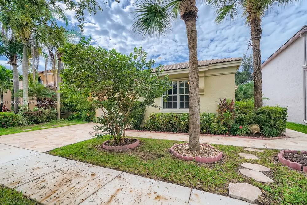 15850 NW 11th #15850 photo02