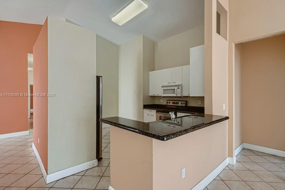 15850 NW 11th #15850 photo013