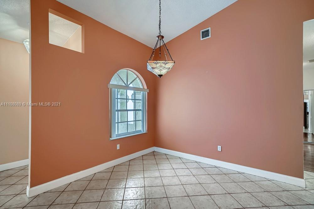 15850 NW 11th #15850 photo07