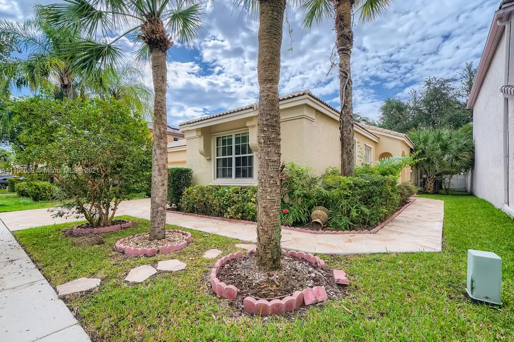 15850 NW 11th #15850 photo03