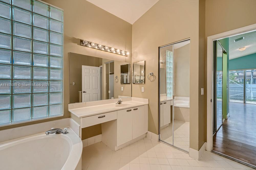 15850 NW 11th #15850 photo020