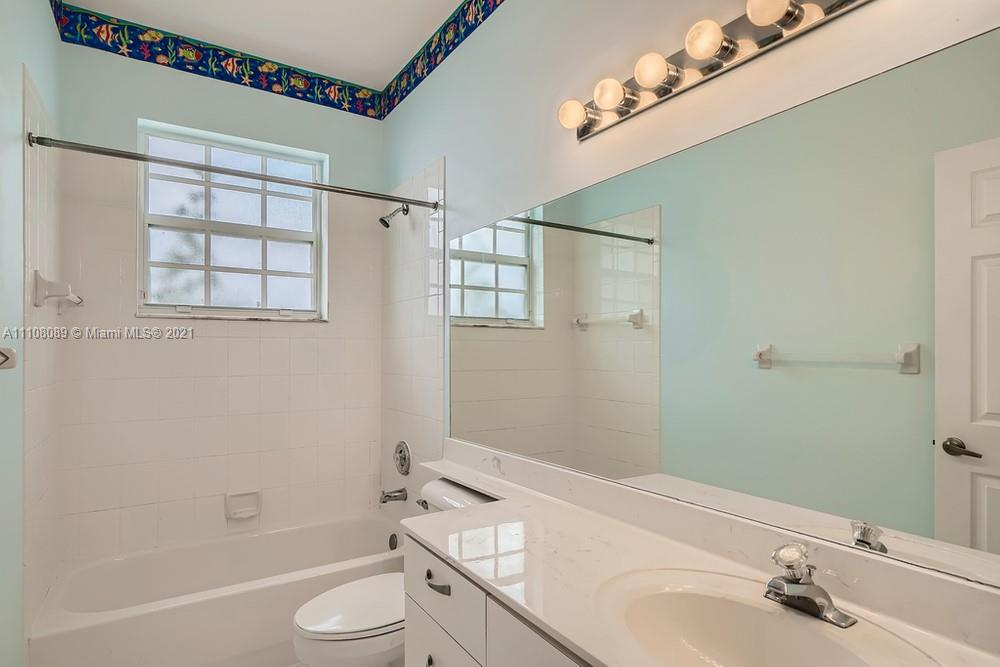 15850 NW 11th #15850 photo024