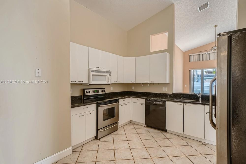 15850 NW 11th #15850 photo010