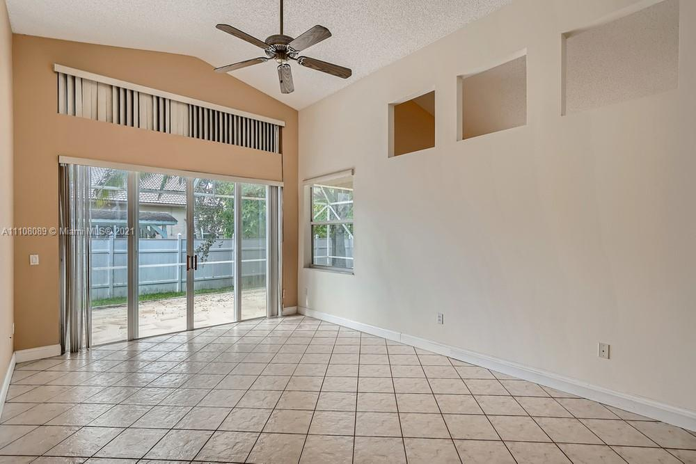15850 NW 11th #15850 photo014