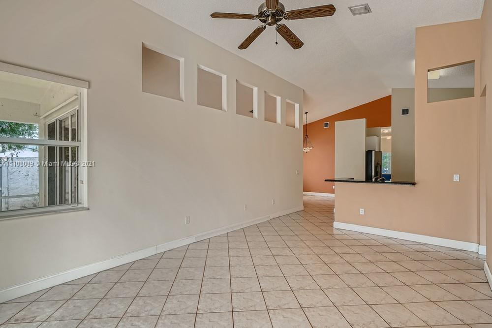 15850 NW 11th #15850 photo015