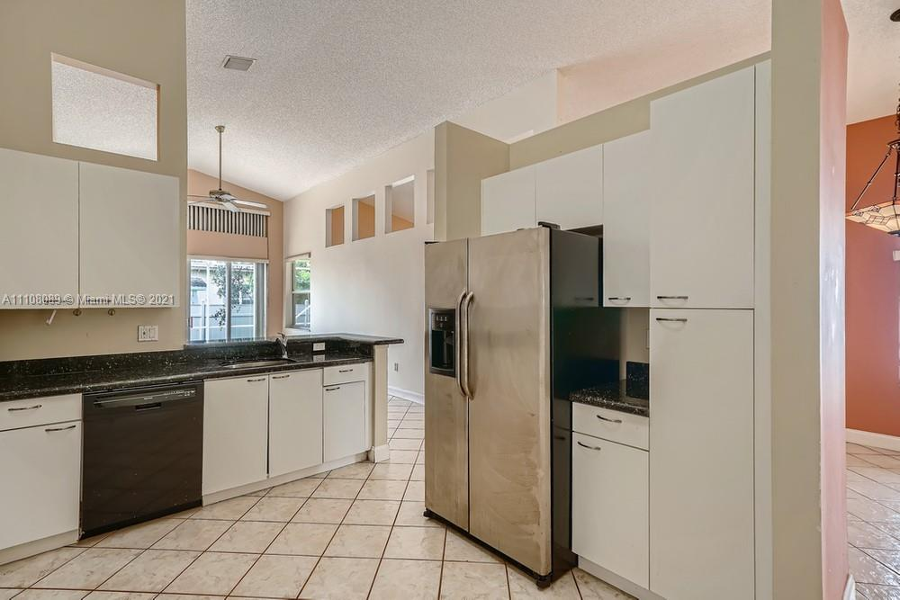 15850 NW 11th #15850 photo011