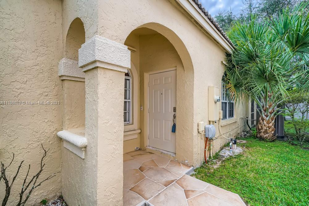 15850 NW 11th #15850 photo04