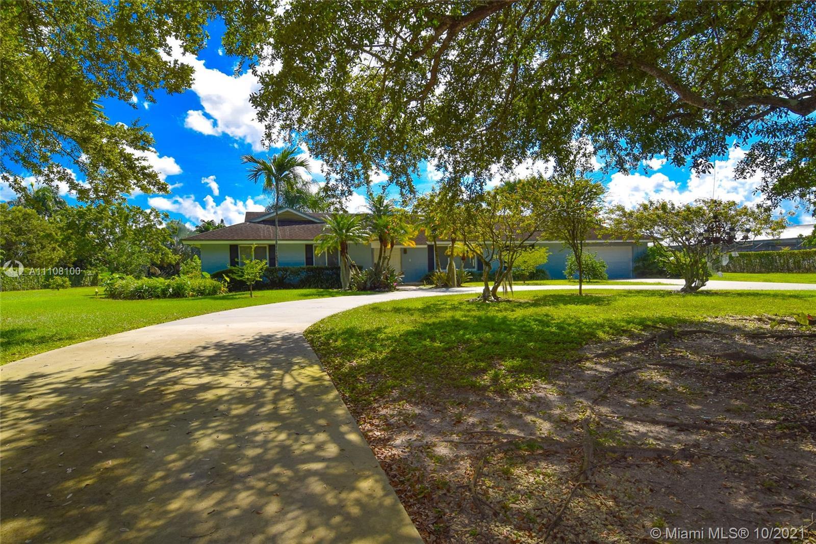 Single Family Home,For Sale,15391 SW 210th St, Miami, Florida 33187,Brickell,realty,broker,condos near me