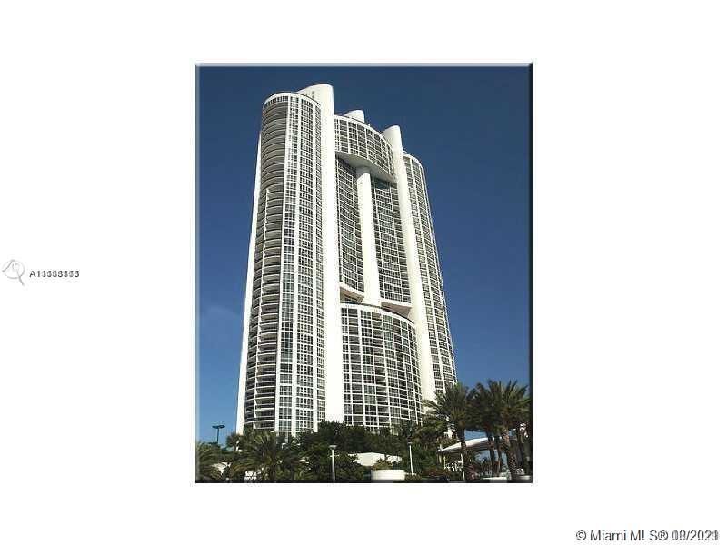 Trump Royale #TS2 - 18201 Collins Ave #TS2, Sunny Isles Beach, FL 33160