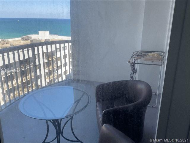 5401 Collins Ave #915 photo020