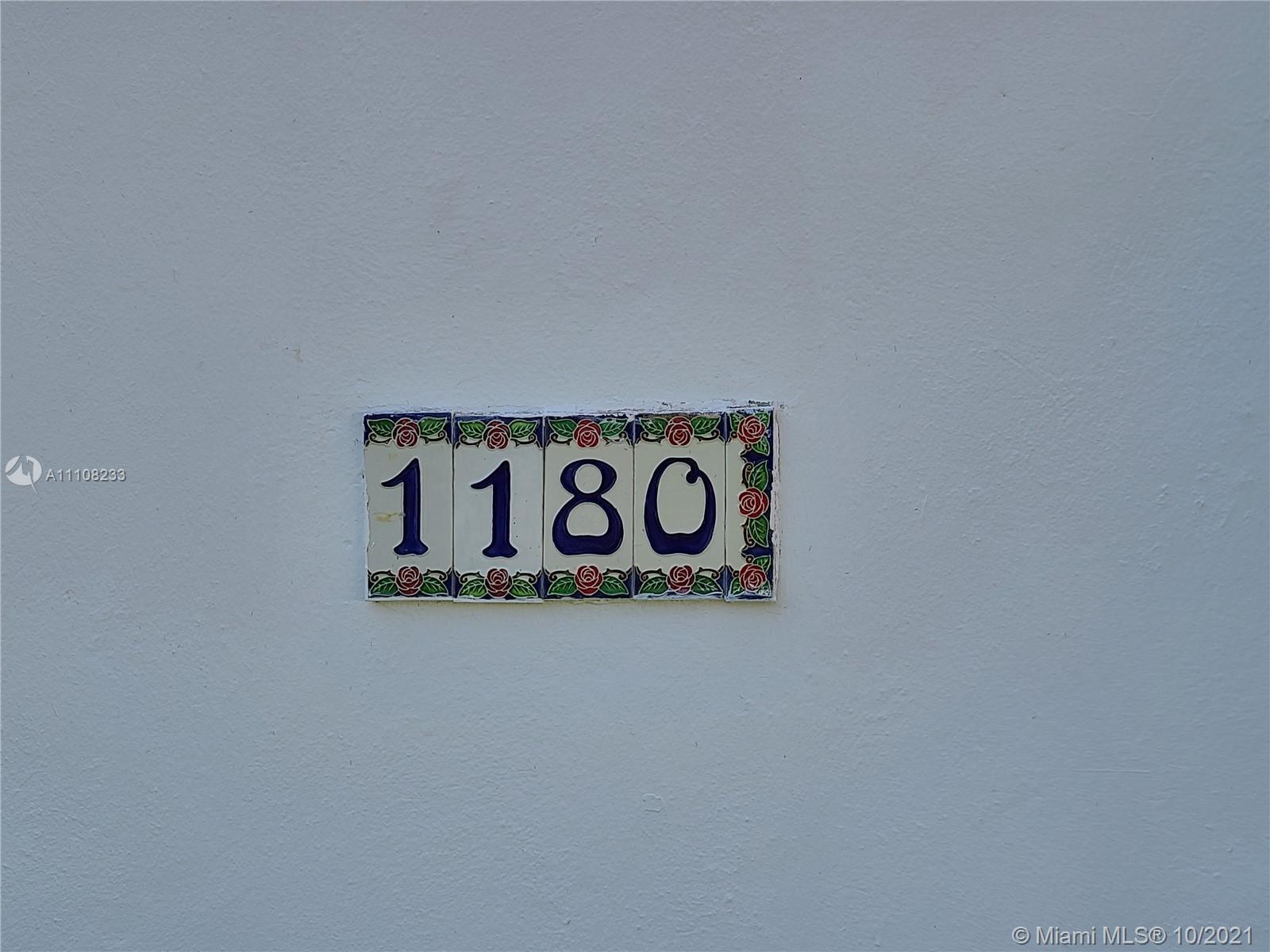 1180 Biarritz Dr photo04