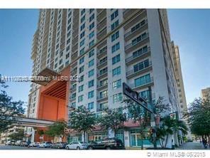 The Loft Downtown #2912 - 133 NE 2nd Ave #2912, Miami, FL 33132