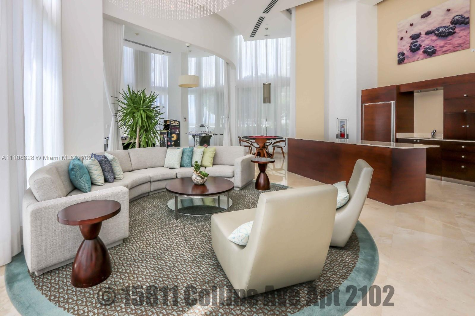 15811 Collins Ave #2102 photo023