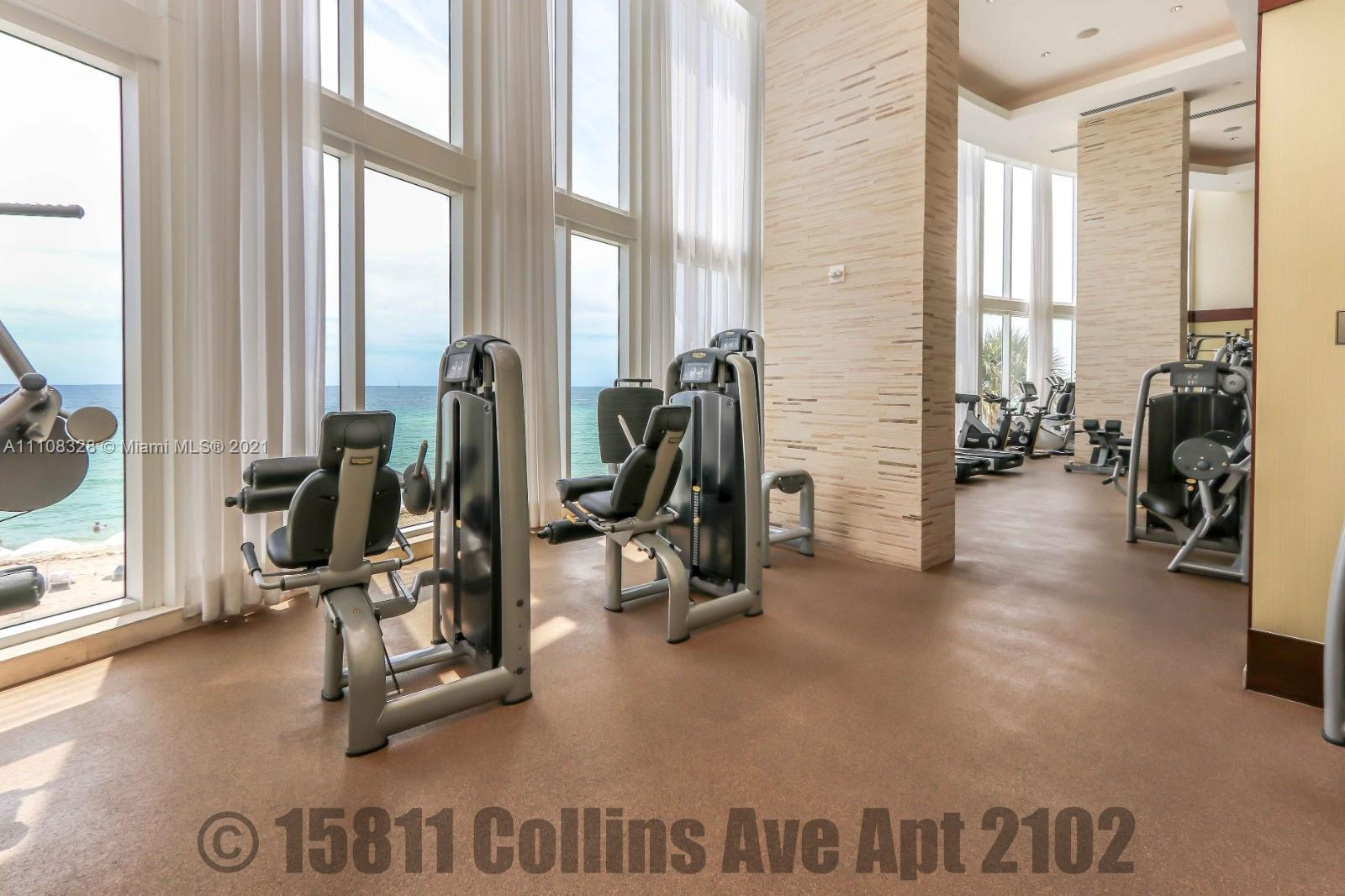 15811 Collins Ave #2102 photo027