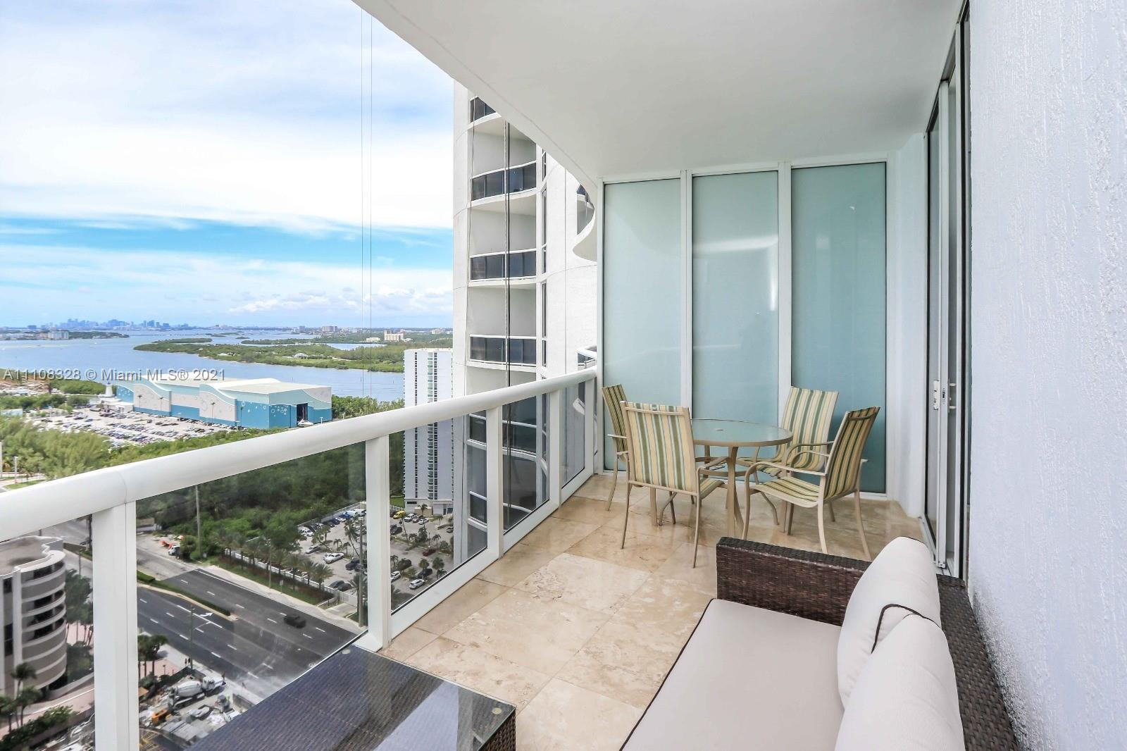 15811 Collins Ave #2102 photo016
