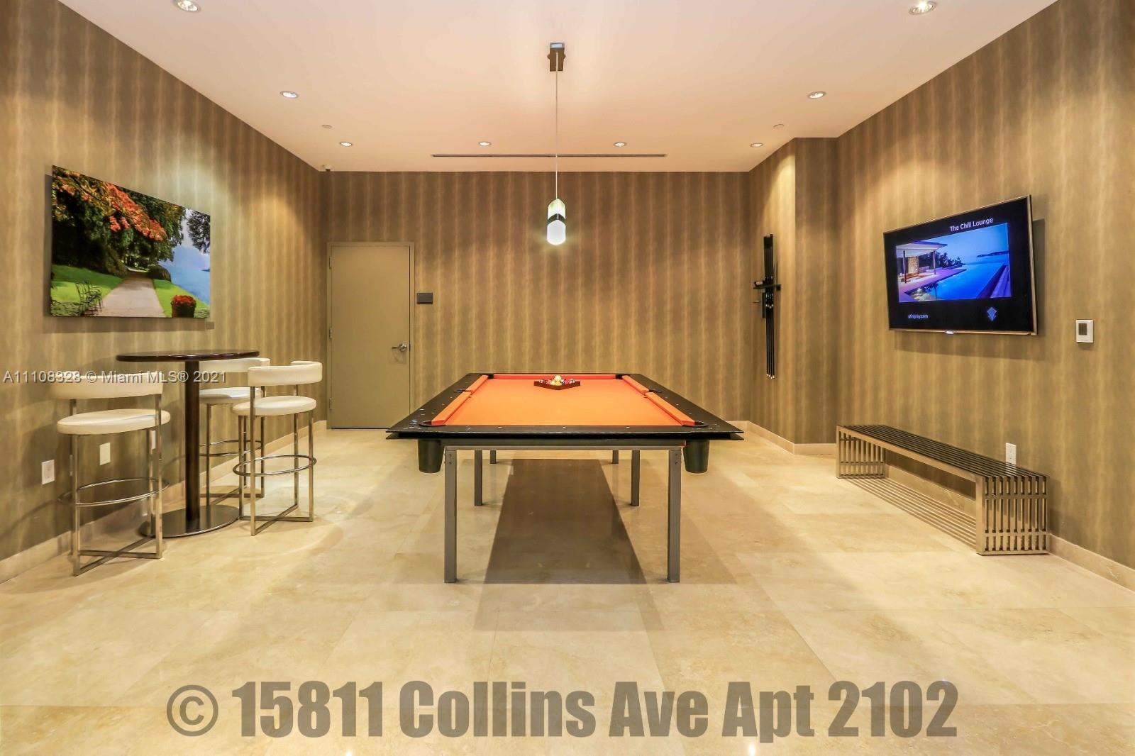 15811 Collins Ave #2102 photo026