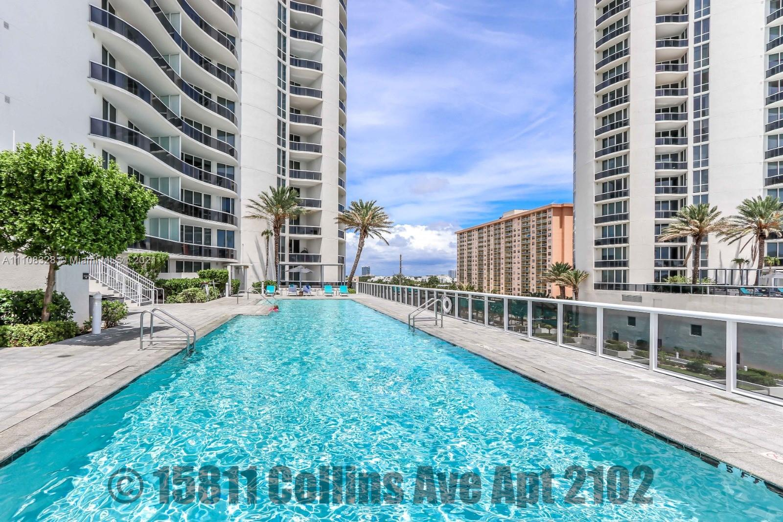 15811 Collins Ave #2102 photo028