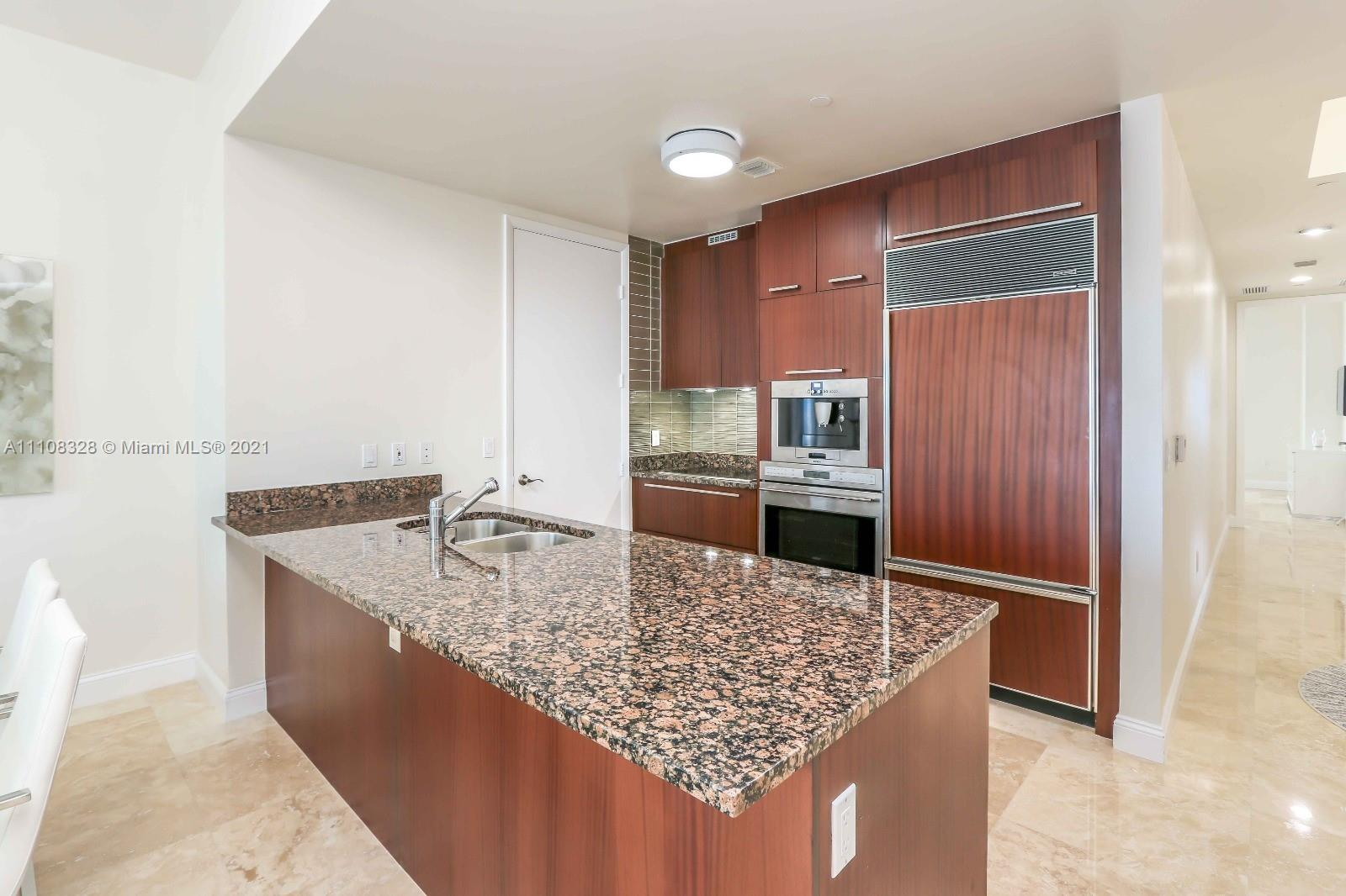 15811 Collins Ave #2102 photo05