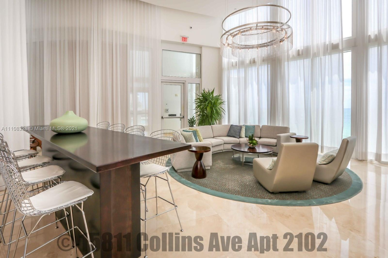 15811 Collins Ave #2102 photo024