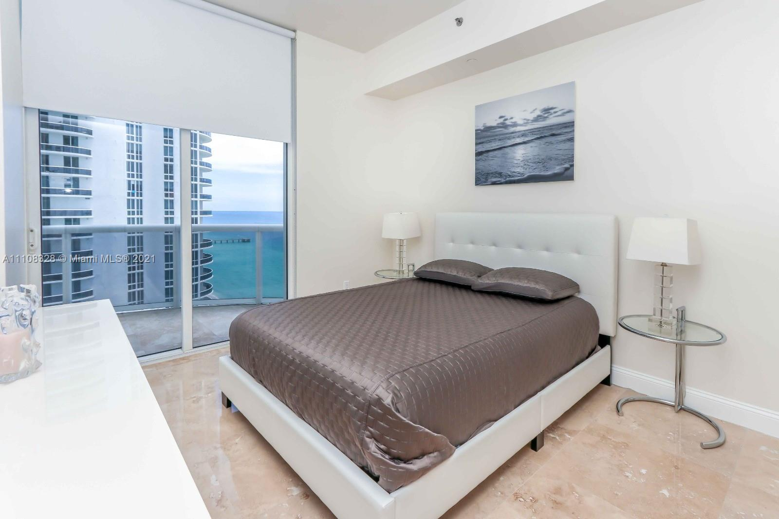 15811 Collins Ave #2102 photo011