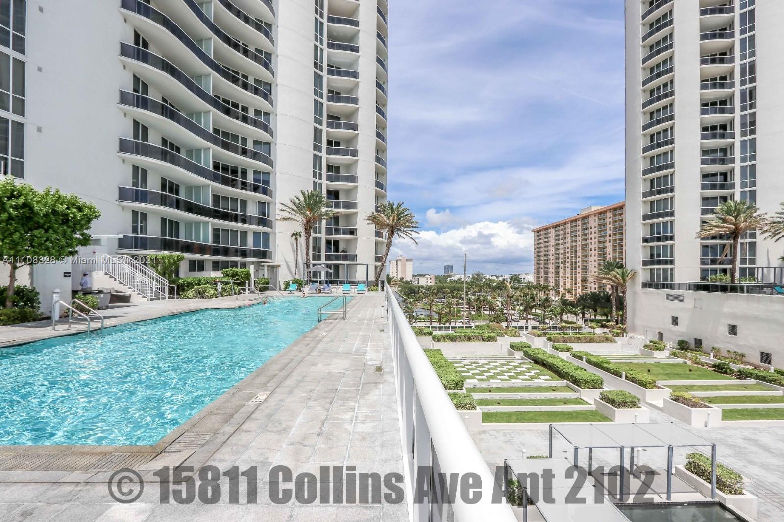 15811 Collins Ave #2102 photo029