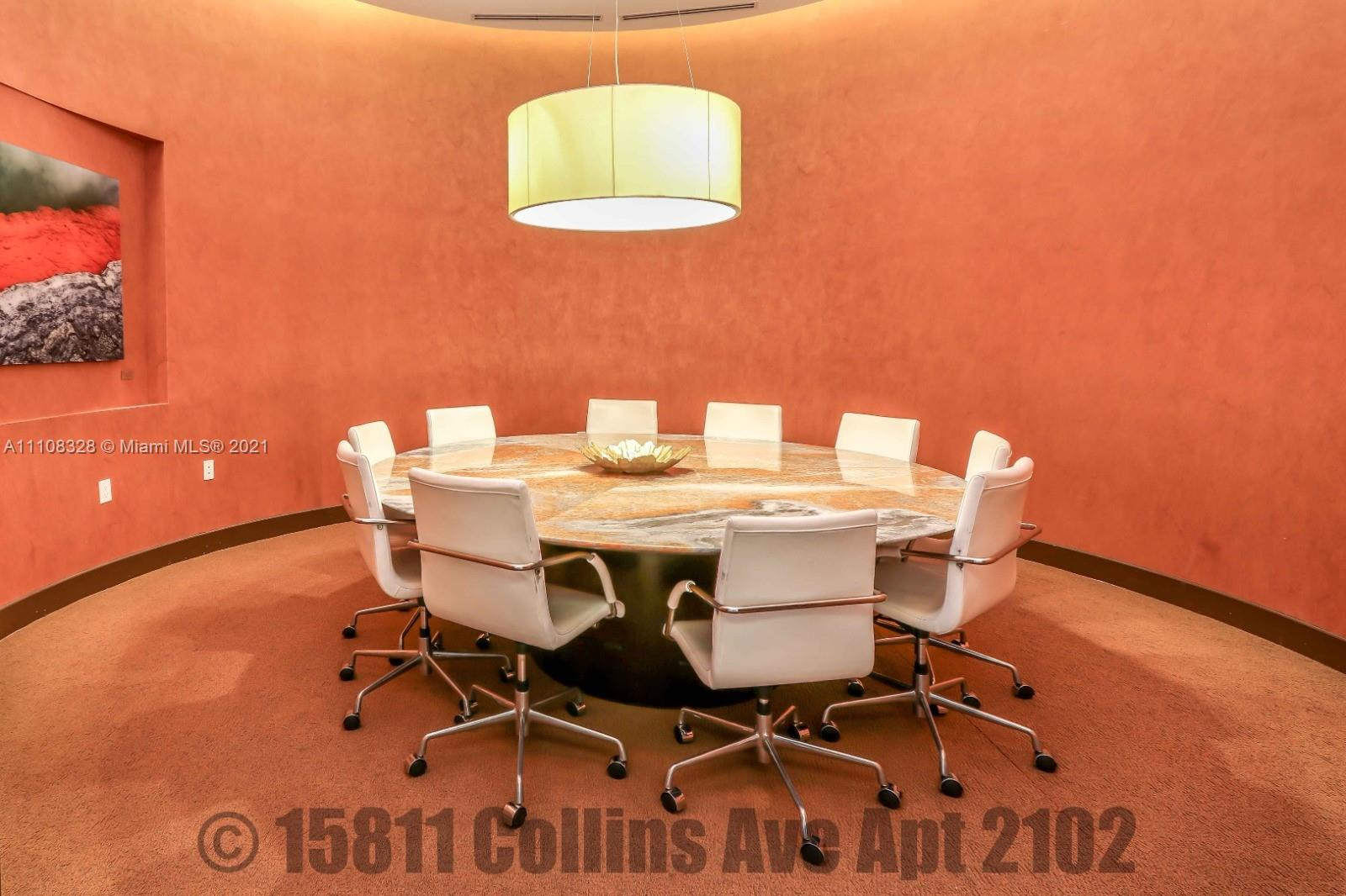 15811 Collins Ave #2102 photo025