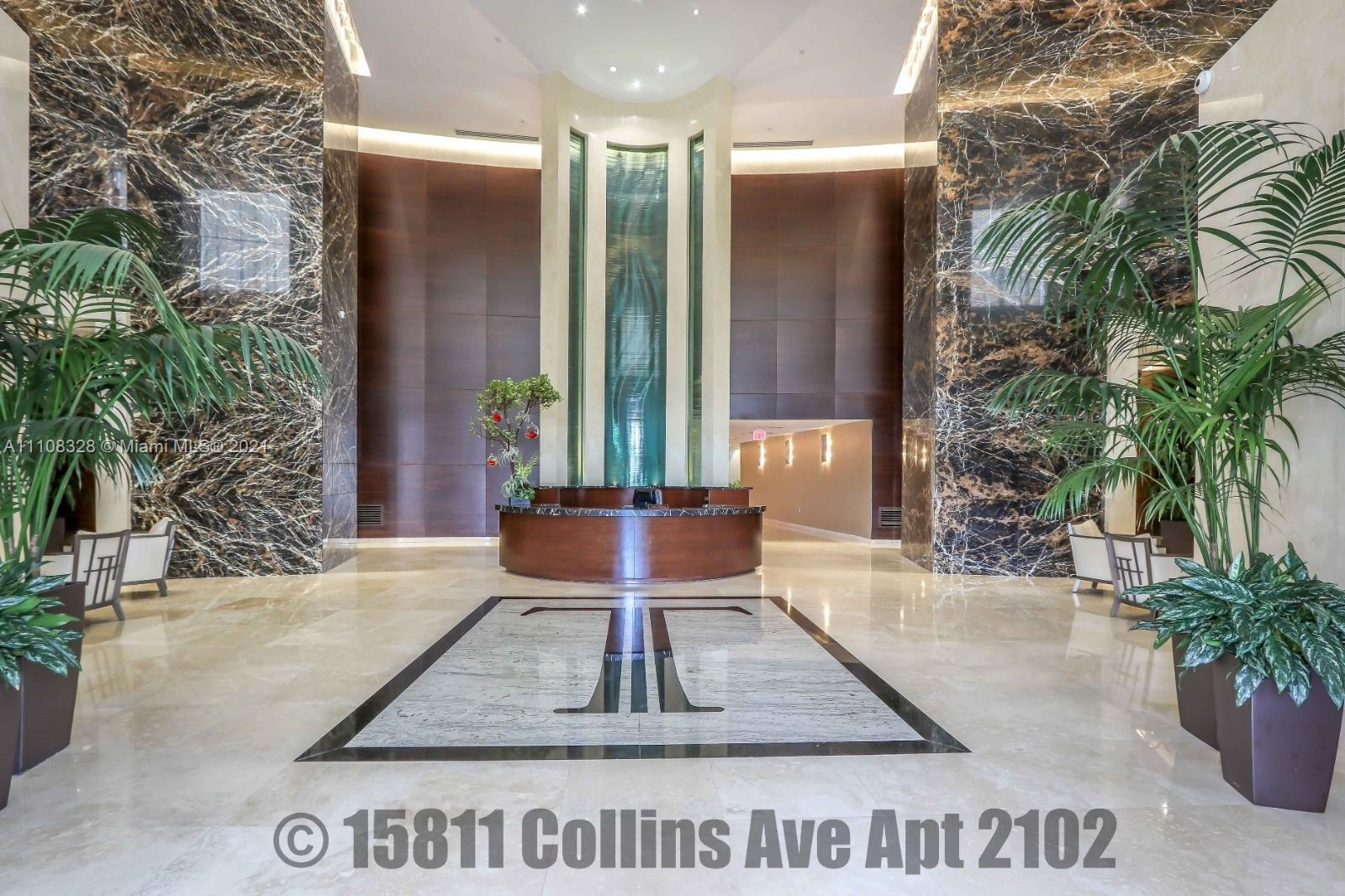 15811 Collins Ave #2102 photo021