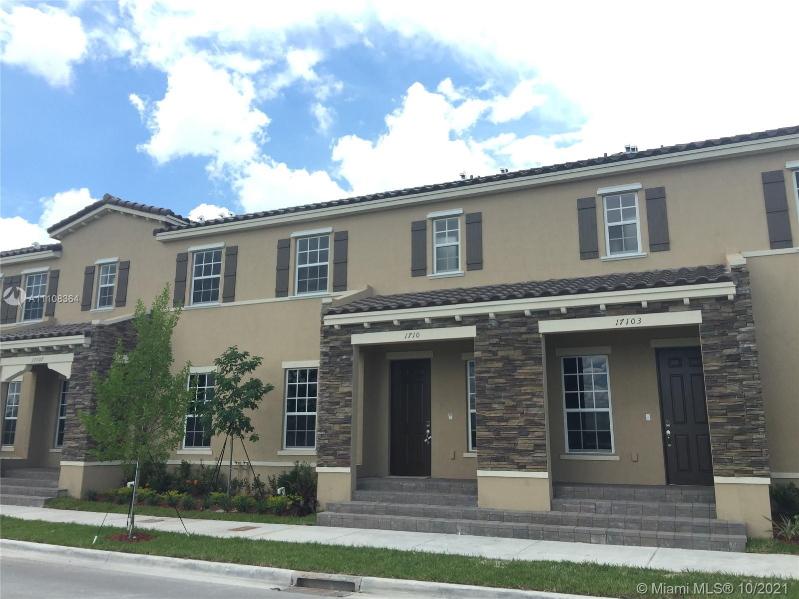 Kendall Commons - 17105 SW 96th St, Miami, FL 33196