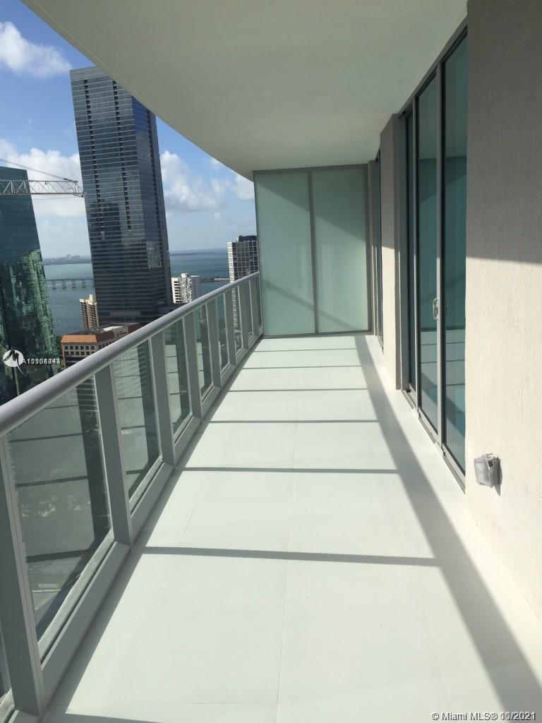 1100 S Miami Ave #3411 photo012