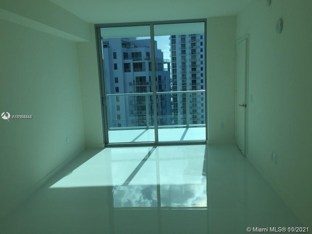1100 S Miami Ave #3411 photo05