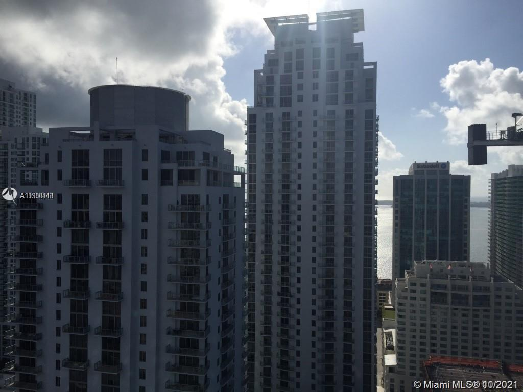 1100 S Miami Ave #3411 photo010
