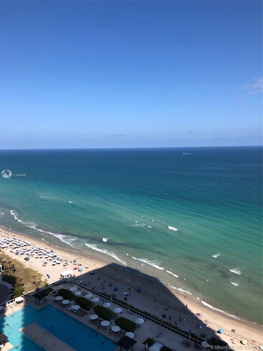 Beach Club II #2608 - 1830 S Ocean Dr #2608, Hallandale Beach, FL 33009