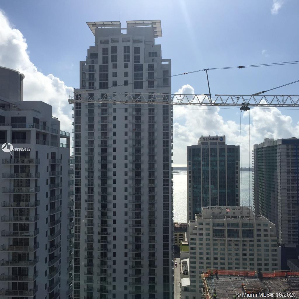 1100 S Miami Ave #3311 photo013