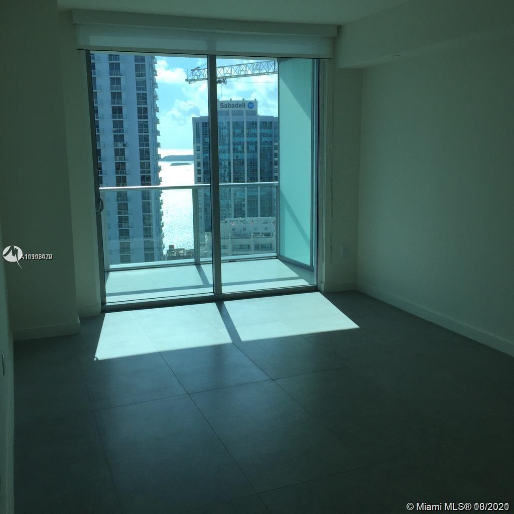1100 S Miami Ave #3311 photo03