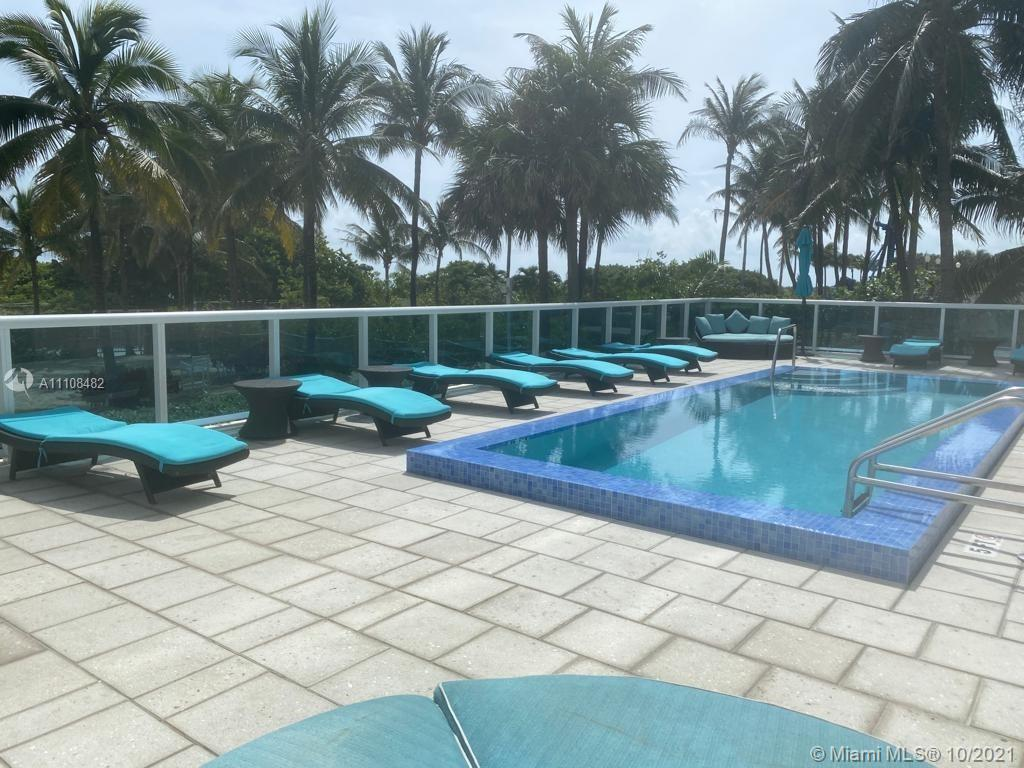 9201 Collins Ave #1124 photo028