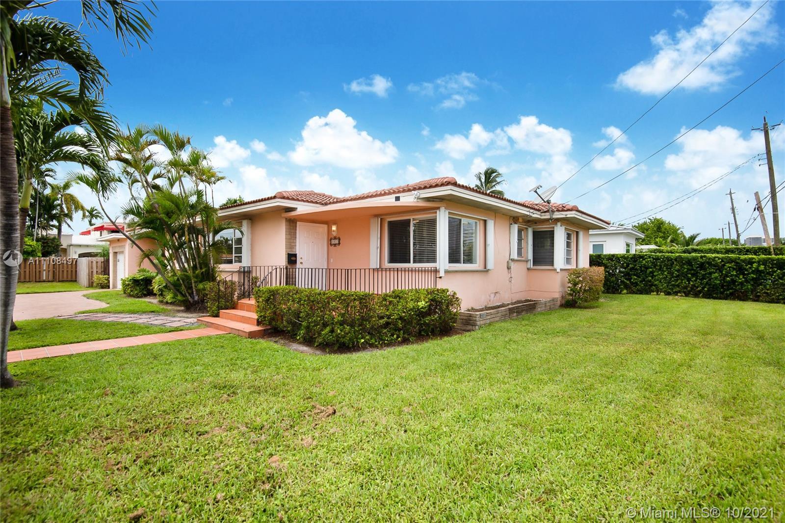 Main property image for  8900 Abbott Ave #