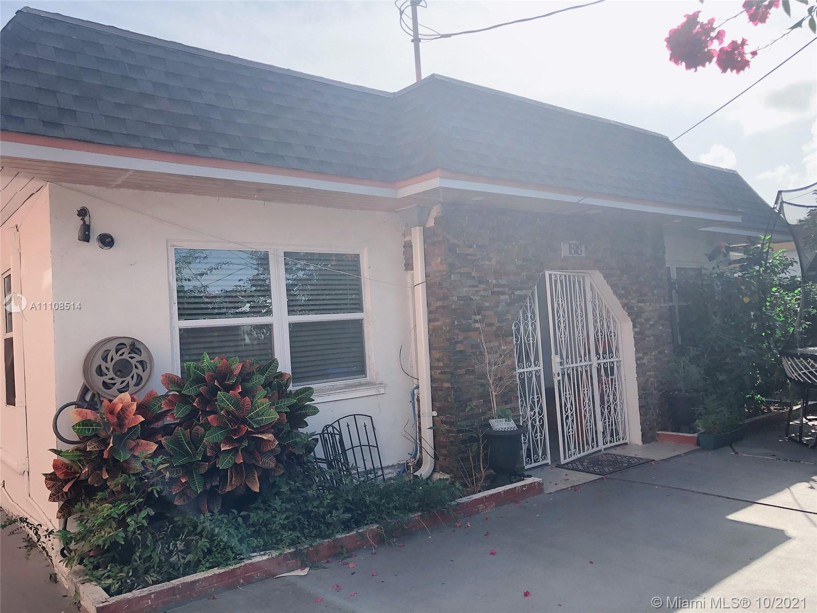 Single Family Home,For Sale,1818 SW 3rd St, Miami, Florida 33135,Brickell,realty,broker,condos near me