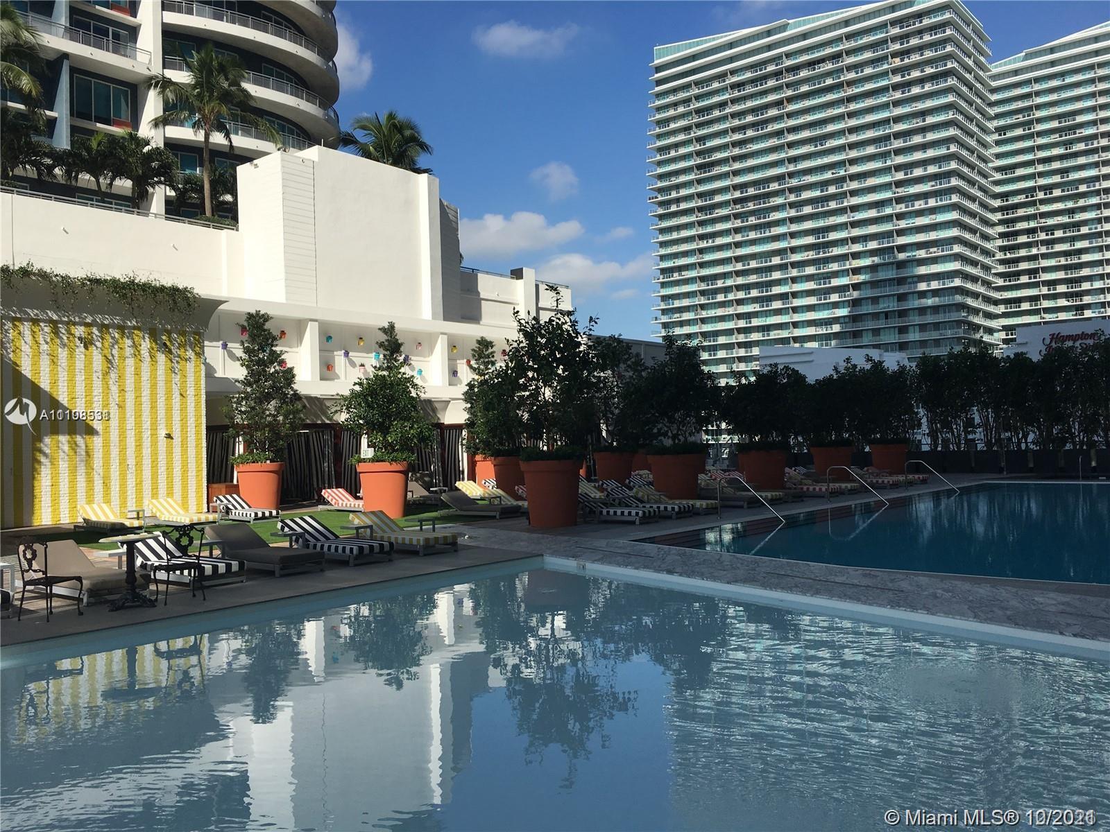 1300 S Miami Ave #4803 photo025