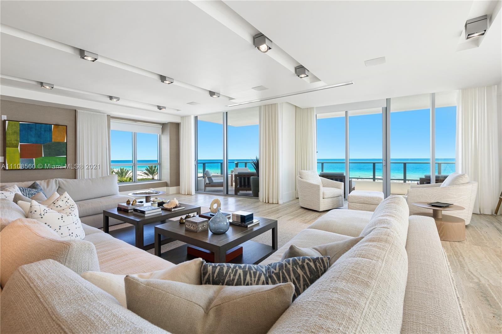 OCEAN HOUSE CONDO Condo,For Sale,OCEAN HOUSE CONDO Brickell,realty,broker,condos near me