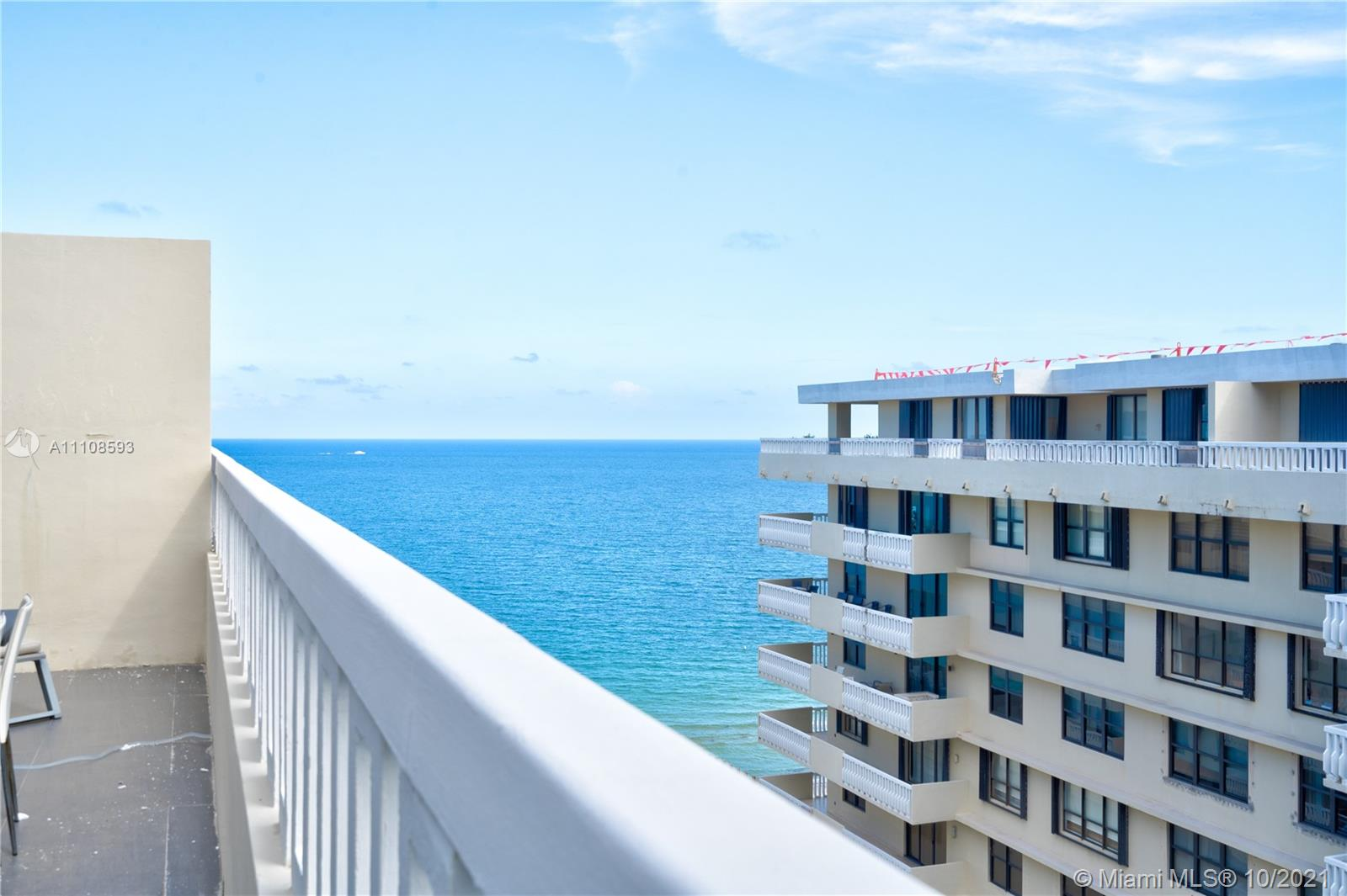 Balmoral #PH7 - 9801 Collins Ave #PH7, Bal Harbour, FL 33154