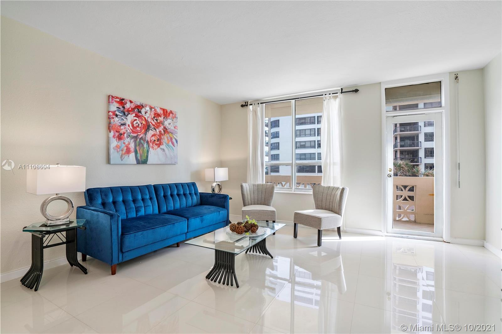 The Plaza of Bal Harbour #515 - 10185 Collins Ave #515, Bal Harbour, FL 33154