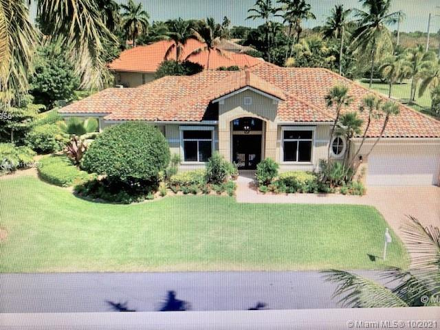 Single Family Home For Sale TUSCANY ESTATES AND VILLA,Tuscany Estates3