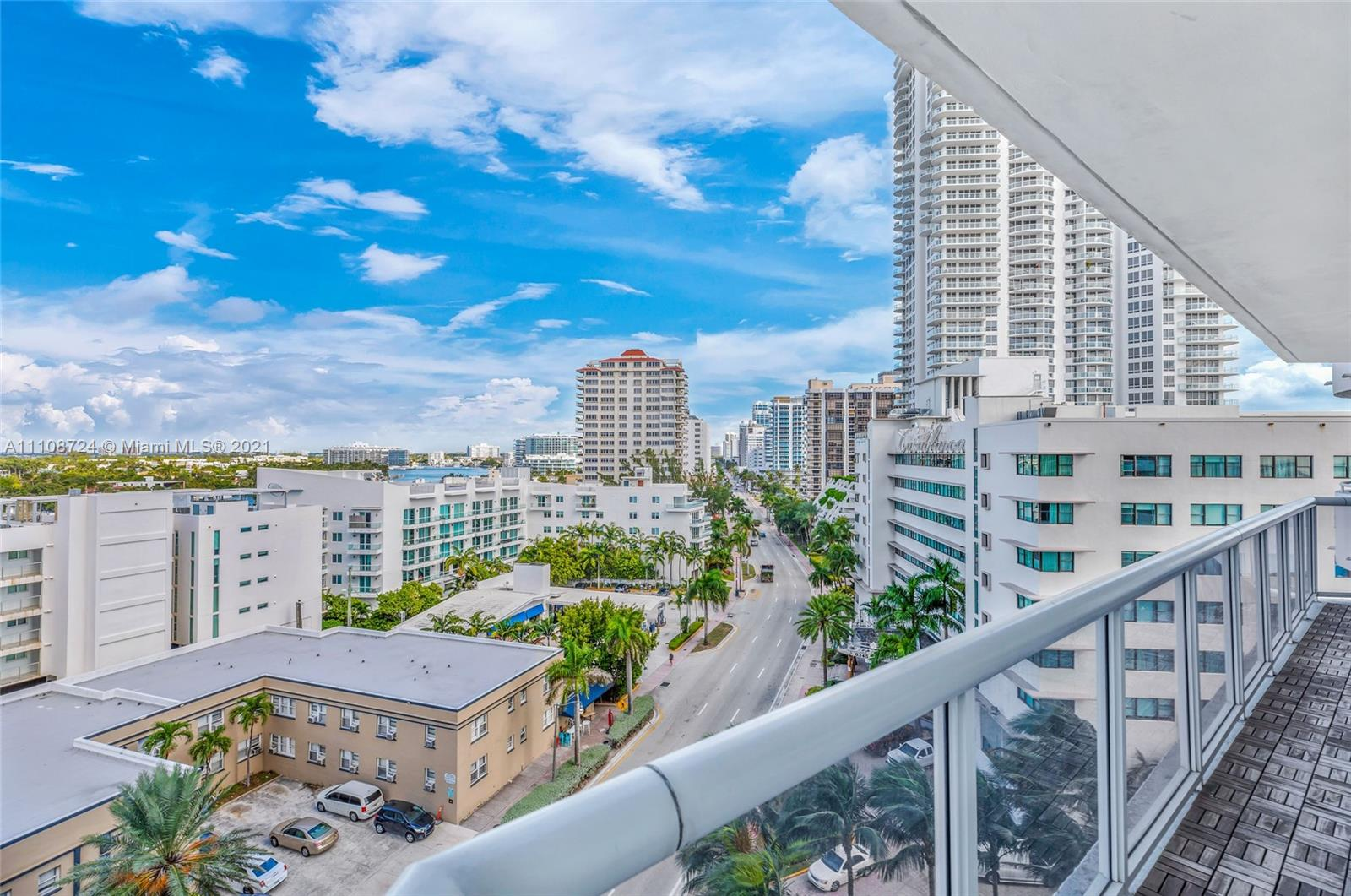 6301 Collins Ave #1006 photo04