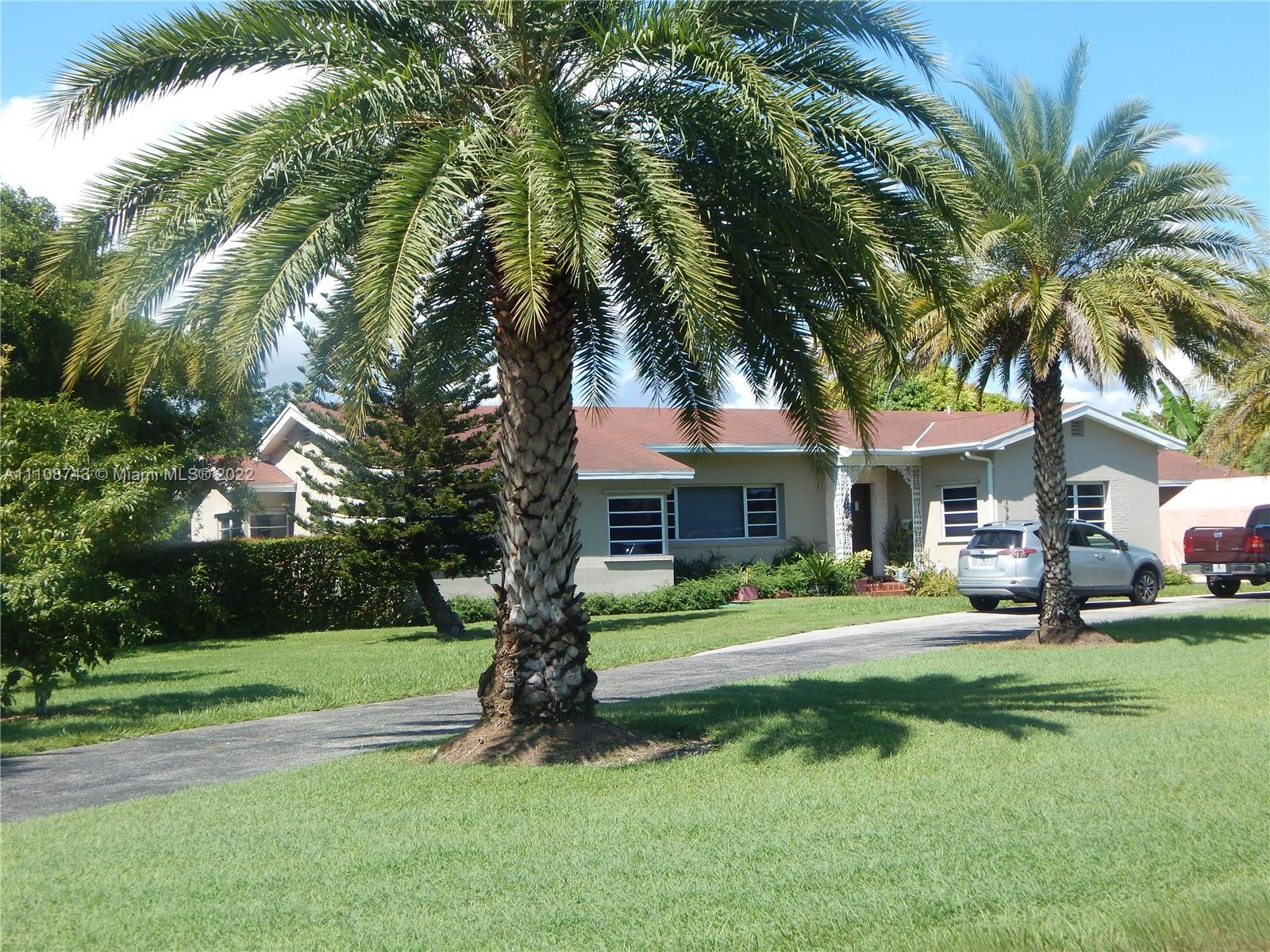 Single Family Home,For Sale,1920 NW 6th Ave, Homestead, Florida 33030,Brickell,realty,broker,condos near me