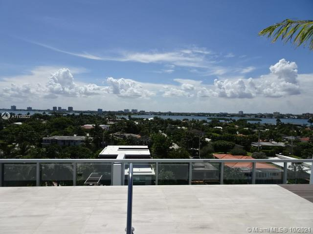 9940 W Bay Harbor Dr #6E-N photo038