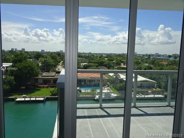 9940 W Bay Harbor Dr #6E-N photo018