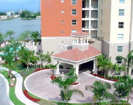 Porto Bellagio 4 #2818 - 17150 N BAY RD #2818, Sunny Isles Beach, FL 33160