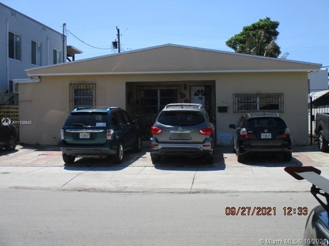 Single Family Home,For Sale,1724 SW 10th St, Miami, Florida 33135,Brickell,realty,broker,condos near me